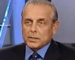 Shah Gilani