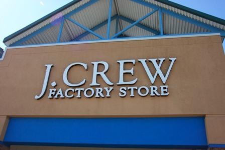 2014 ipo market jcrew