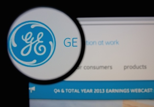 GE IPO