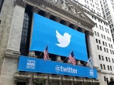 Social Media IPOs