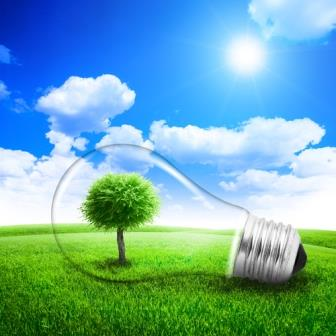 Clean Energy Stocks That Add Green to Your Portfolio By Diane Alter ...