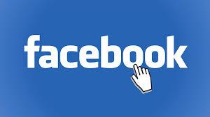 Why Facebook Inc. (Nasdaq: FB) Earnings Matter