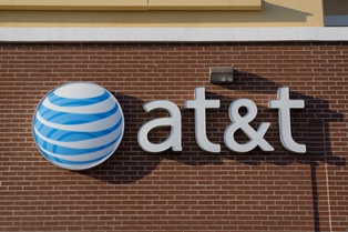 AT&T could buy DirecTV