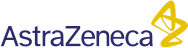 AstraZeneca (NYSE: AZN) Stock Drops 15% After Rejecting Pfizer