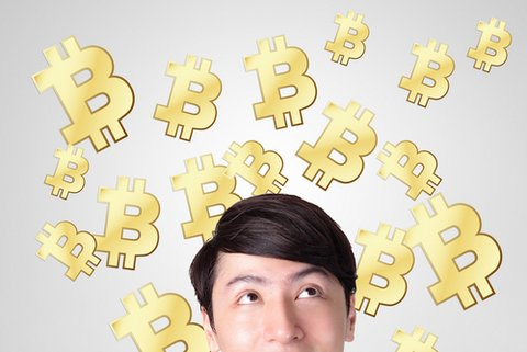 Winklevoss Bitcoin Trust