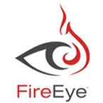 fireeye is on hot stocks list