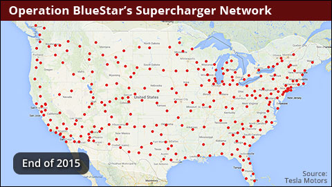 tsla-stock-supercharger-network-map