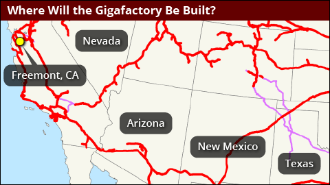 where-will-the-gigafactory-be-built