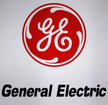 general electric stock