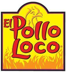 LOCO stock