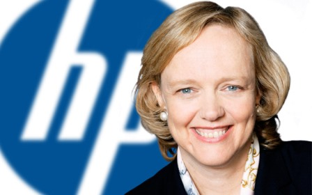 Hewlett-Packard (NYSE: HPQ) Holds the Keys to the Future of Computing