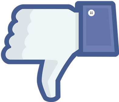 Title: FB_dislike - Description: FB_dislike