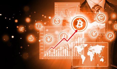 Title: bitcoin market - Description: bitcoin market