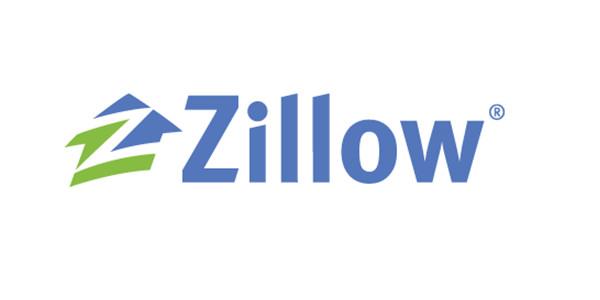 Zillow Stock Nasdaq Z Beats Q2 Revenue Estimates But