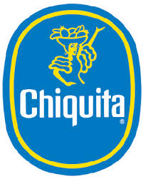 Chiquita stock