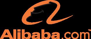 alibaba ipo price