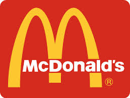 McDonald's (NYSE: MCD) Stock: What the Mainstream Media Fails to Understand
