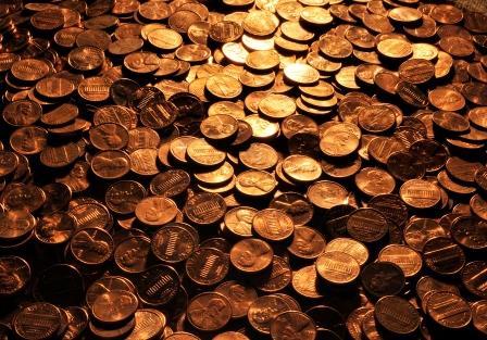 Penny Stocks to Watch