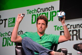 gopro stock price