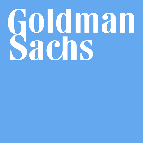 Goldman Sachs Tapes