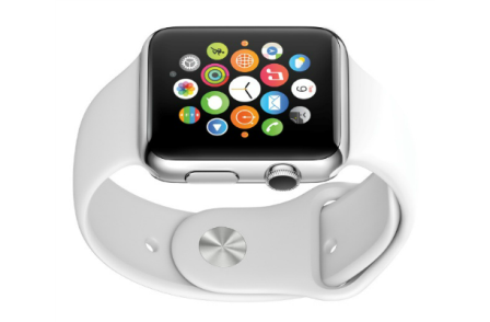 How to Invest in Wearable Tech