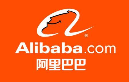 How to Profit: Alibaba