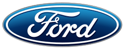 Undervalued Ford Stock Is Our Pick of the Week