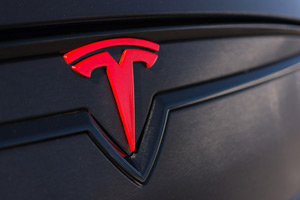 A Total Wealth Tactic to Trade Tesla Today