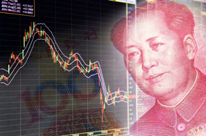 We Just Found a Major Stock Market Crash Indicator in China