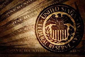 How to Invest After an Interest Rate Hike
