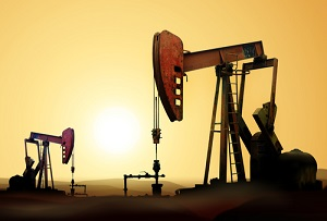 """The Secret to Predicting Oil Prices - and Cutting Through the """"Expert"""" Hype"""