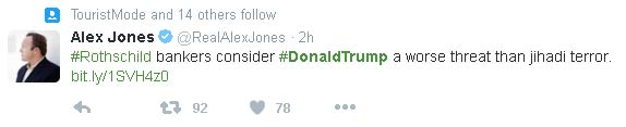 alex-jones-trump-tweet