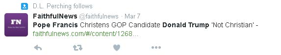 faithful-news-trump-tweet