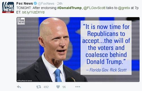 foxnews-trump-tweet