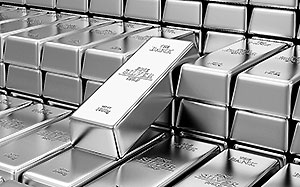 The Price of Silver Will Soar in 2016, According to New Prediction