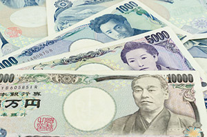 The Japanese Yen Is Headed Downhill Even Faster Than the Yuan