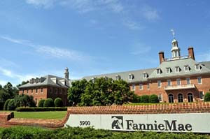 If You Go Long Fannie and Freddie, You'll Lose