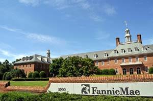 If You Go Long Fannie and Freddie, You'll Lose