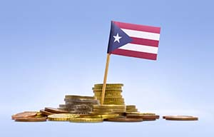Taxpayer Bailout Imminent If Congress Doesn't Save Puerto Rico… Now