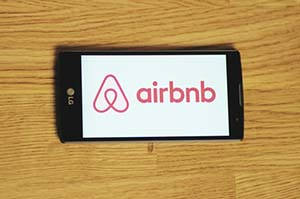 When Is the Airbnb IPO Date?