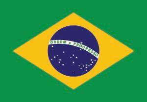 brazil markets