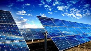 Hot Stocks to Buy in Solar