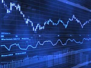 Dow Jones Industrial Average Today Up Despite Lackluster GDP Number