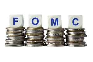 September FOMC Meeting: What to Watch for Now
