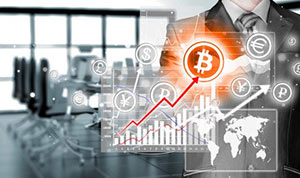 Why the Winklevoss Bitcoin ETF Is Back on Track for Approval