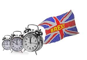 http://cdn.moneymorning.com/wp-content/blogs.dir/1/files/2016/07/brexit-flag-alarm-clock.jpg