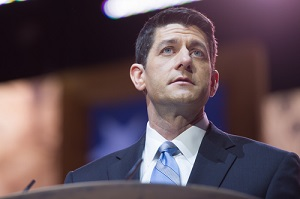 5 Paul Ryan Quotes About Donald Trump, Deciphered