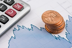 Top Penny Stocks List Update – with More Gains Up to 40%