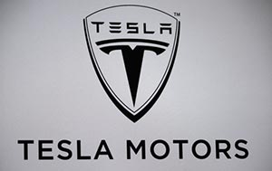Should I Buy Tesla Stock After Q2 Earnings?