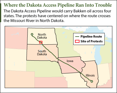 Dakota-Access-Pipeline UFC's Leslie Smith drops her management company to support the No Dakota Access Pipeline protesters